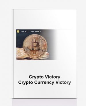 Crypto Victory – Crypto Currency Victory