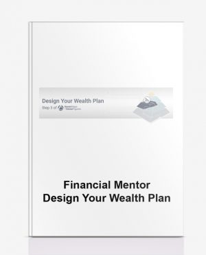 Financial Mentor – Design Your Wealth Plan