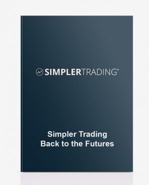 Simpler Trading – Back to the Futures