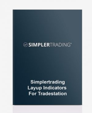 Simplertrading – Layup Indicators For Tradestation