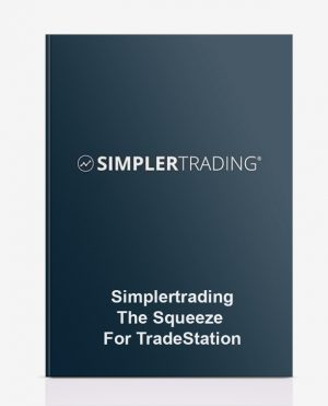 Simplertrading – The Squeeze For TradeStation