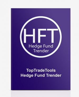 TopTradeTools – Hedge Fund Trender