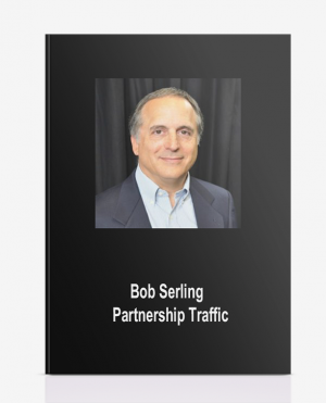 Bob Serling – Partnership Traffic