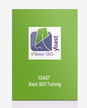 YOAST – Basic SEO Training