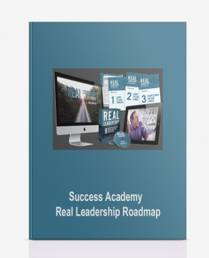 Success Academy – Real Leadership Roadmap