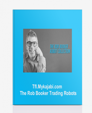 Tfl.Mykajabi.com – The Rob Booker Trading Robots
