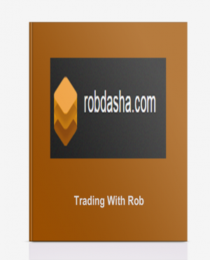 Trading With Rob