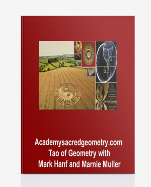 Academysacredgeometry