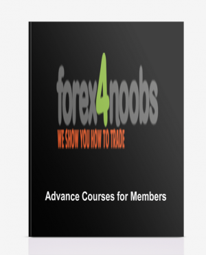 Advance Courses for Members