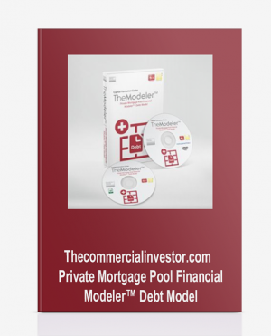 Thecommercialinvestor
