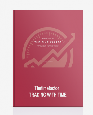 Thetimefactor – TRADING WITH TIME