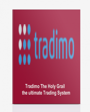 Tradimo – The Holy Grail – the ultimate Trading System