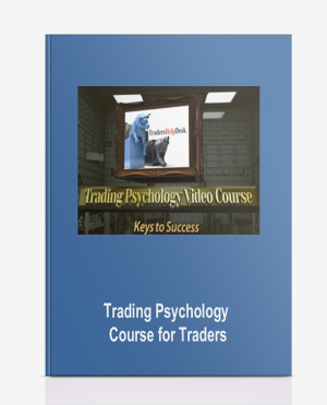 Trading Psychology Course for Traders