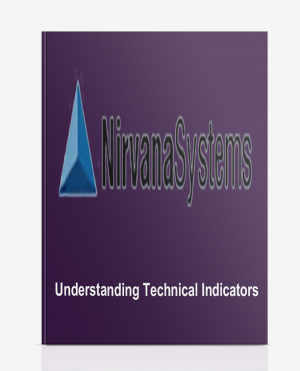 Understanding Technical Indicators