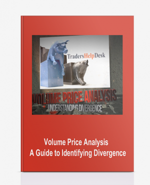 Volume Price Analysis – A Guide to Identifying Divergence