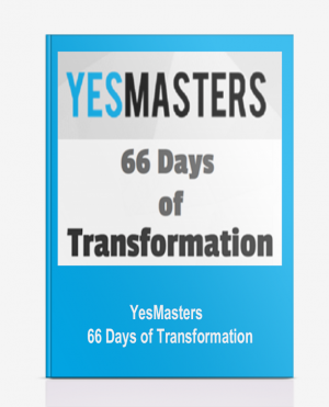 YesMasters – 66 Days of Transformation