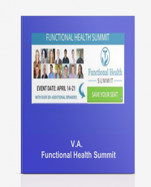 V.A. – Functional Health Summit