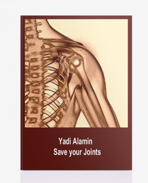 Yadi Alamin – Save your Joints