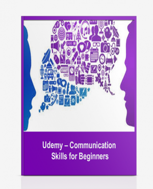 Udemy – Communication Skills for Beginners